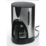 Sabichi Manhattan Coffee Maker
