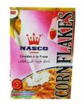 Nasco Corn Flakes - 350g