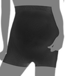 Boxer Maternity Shaper