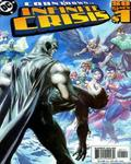 Countdown To Infinite Crisis Issue 1