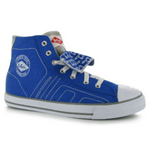 Lee Cooper Hi-toptrainers