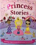 Princess Stories   Books For Girls   Hardcover