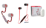 Peace And Love Ventures Urbeats Wireless Headset By Dr Dre