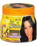 ProfectiV Mega Growth Strengthening Deep Conditioner