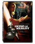 Universal Dose Of reality (DVD)