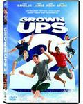 The Grown Ups 2