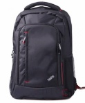 Lenovo+Ideapad+Thinkpad+14-15.6+Inch+Laptop+Backpack