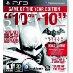 Sony+Ps3+Batman%3A+Arkham+City+%28game+Of+The+Year+Edition%29