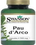 Health & Alternative Plus Pau Darco Capsule