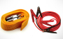 Ezybecca General Merchandise Lagos Jump Start Cable & Towing Rope