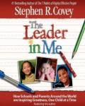 The+Leader+In+Me+++Audio+Book