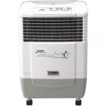 Scanfrost Air Cooler - Sfac 1000