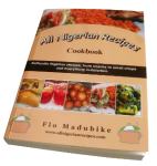 All+Nigerian+Recipes+Cookbook+by+Flo+Madubike