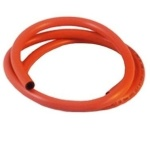 GAS Hose For Regulator - 3 Yards