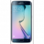 Samsung Galaxy G925 S6 Edge 64GB