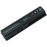 Laptop Battery For Hp G50-133us And Other G60 Series