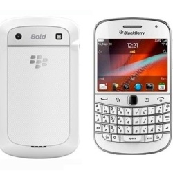 Blackberry 9900 bold 5 prices pricecheck shopping nigeria blackberry 9900 bold 5 reheart Choice Image