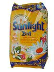 Sunlight Detergent Powder Spring Sensation (2kg)