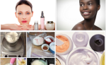 Joklan Beauty Online Skin Care Training