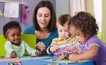 Soarforte Consulting Limited Childcare & Preschool Training