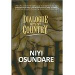 Dialogue+With+My+Country