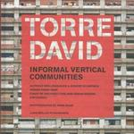 Informal+Vertical+Communities+by+Torre+David