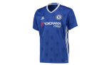 Mysportskit Ng Chelsea Football Club Jersey 2016/17
