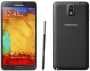 Samsung Galaxy Note 3 N9000 32GB