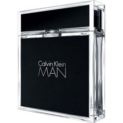 Calvin Klein -Man  100ml  For Him