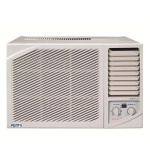 Polystar 1hp Air Conditioner Window Unit - Pv-w09