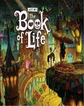 Universal Book of Life(DVD)