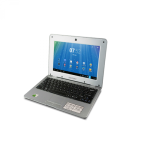 Vinovo+Touch+Screen+Andriod+Laptop+-+Nx-1020l%2Ft+10.1+Inches