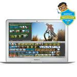 Apple Macbook Air MD711 11