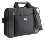 HP Laptop Bag + 1 2gb Memory Card