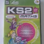 Ks2 Maths (7-11 Yrs)