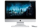 Apple+Imac+-+21.5inches+-+1tb+-+8gb+Ram+2.7ghz+-+Core+I5