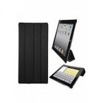 IPad 2 - 3rd Generation Case Fitfolio Speck