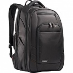 Multipurpose Backpack - Black
