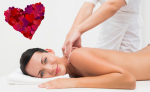 Beauty Xtraordinary Spa & Salon Valentine Ultimate Spa Pampering Package