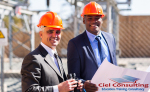 Ciel Consulting Operations And Facility Management