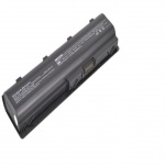 Laptop Battery For Pavilion G7