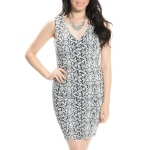 755a30dca037c6 PriceCheck Clothing   Accessories Dresses - PriceCheck Shopping Nigeria