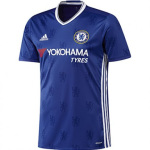 New+Chelsea+Jersey+Kit