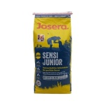 Josera Sensi Junior Dry Puppy Dog Food - 15kg